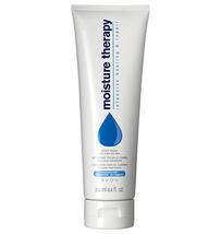 Avon Moisture Therapy Intensive Healing & Repair Body Wash - $8.00