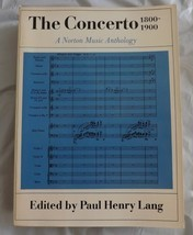 The concerto thumb200