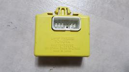 toyota camry Cressida sensor lamp failure 89373-33050 8937333050oem a301 - $37.61