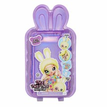 MGA Entertainment Na! Na! Na! Surprise 2-in-1 Fashion Doll & Purse Series 4 - $39.99
