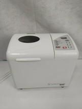 Welbilt Bread Machine ABM3500 Tested Working - $35.15