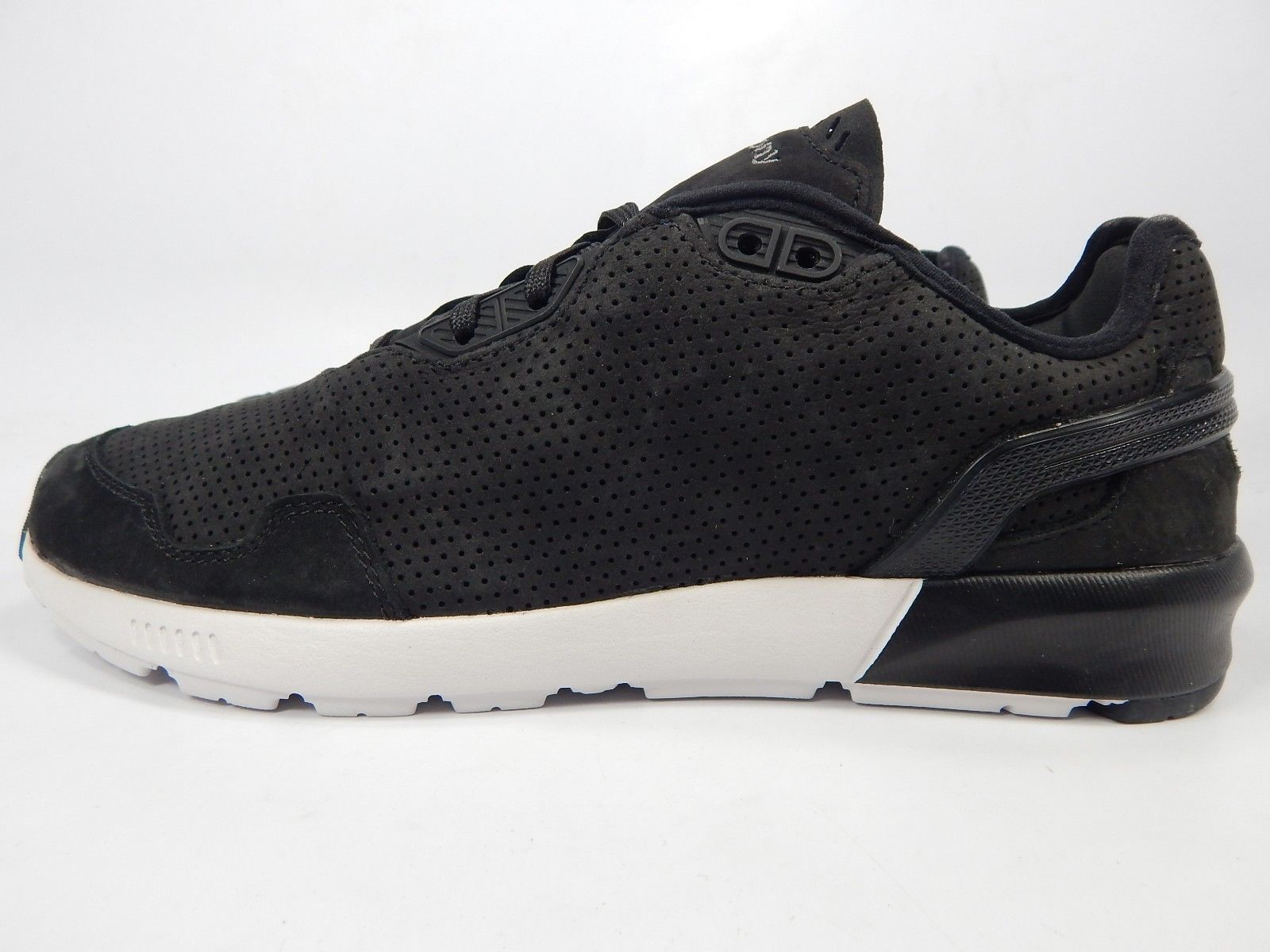 Saucony Shadow 5K 5000 Mod Original Men's Shoes S40016-2 Size 9 M (D) EU 42.5