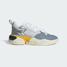 "adidas Originals Women's ""Supercourt RX"" Shoes / Sneakers [Size 8] FV370... - $69.30"