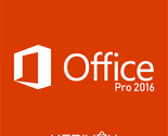 Office pro 2016 bonanza thumb155 crop