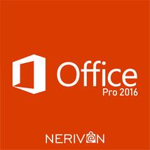 Office pro 2016 bonanza thumb200