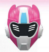 Miniforce Lucy Mask Belt Gun Playset Super Dinosaur Power Toy image 4