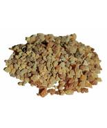 Resin Incense Frankincense Myrrh Divine Insight Benzoin Ambrosia Fragran... - $19.99+