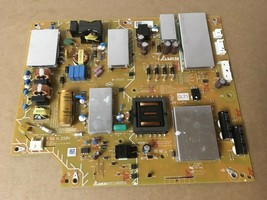 "Sony Power Supply Board 1-474-684-11 for KD55X720E 55"" 4K TV - $55.00"