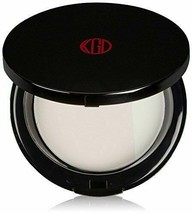 New in Box Koh Gen Do Maifanshi Pressed Powder, 13 grams