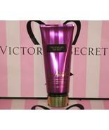 Victoria's Secret Love Addict Hand & Body Cream 6.7 fl.oz./200ml - $12.37