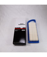 Oregon 30-074 Air Filter Replaces Briggs and Stratton 698083 - $9.60