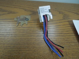 Westinghouse Auxiliary & Alarm Switch AAL1LLPK (1 Contact) F Frame Left ... - $175.00