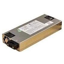 Mellanox Technologies MSX60-PF 300 Watts Power Supply for MSX60XX and MS... - $344.62