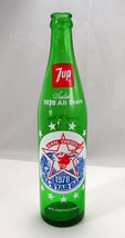 Vintage 7 up Bottle l978 San Diego All Star Game - Sports Collectible 7U... - $10.95