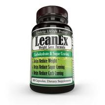 Fat Burner Pills for Women Weight Loss Supplement Pills with Biotin Meta... - $22.80