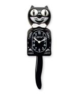 Classic Black Kit-Cat Klock (15.5″ high) - $51.95