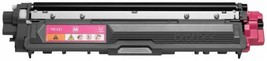 Brother Printer TN221M Standard Yield Magenta Toner Cartridge  - $75.84