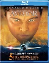 Aviator (2004/Blu-Ray/Ws-2.35/Eng-Sp-Fr-Prt Sub)