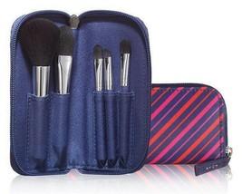 Avon True Color Beautiful Brush Set - $17.82