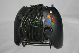 Official XBox Original Controller FOR PARTS OR REPAIR ONLY Full Size - $3.99