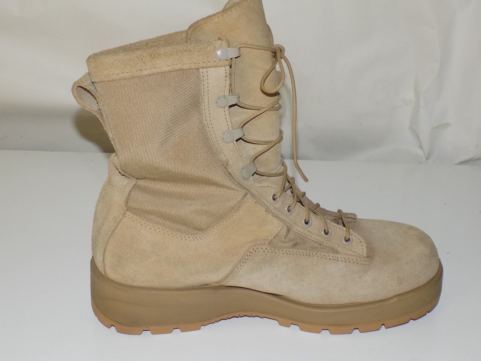b03323142ca Redwings, Vibram Sole; Steel Toe, Brown and 50 similar items