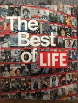 """THE BEST OF LIFE MAGAZINE', 1973, 36 YEARS OF AMAZING PICTURES & ARTICL... - $12.48"