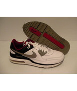 Nike Air Max Wright Ltd (Gs) Unisexe Taille 6.5 Jeunesse Chaussures Course - $78.64