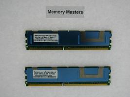 397415-B21 8GB (2x4GB) Mémoire hp Proliant DL380 G5 - $38.37