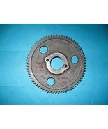 New Holland Combine NOS Timing Gear Part# 4n2968 - $185.79