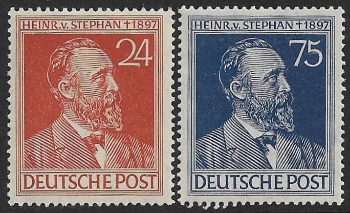 Germany578 79