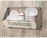 Farmhouse 1 thumb155 crop