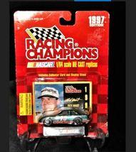 NASCAR Rick Mast #75 Die-Cast Collector Racinbg Champions  AA19-NC8020 image 3