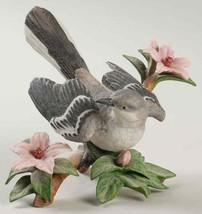 The Lenox Giardino Uccello Collezione Nord Mockingbird (Fine ( Bello) Porcellana - $55.58