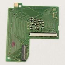Sony a7 II a7R II a7S II Camera LCD Display Screen Driver Board Replacem... - $39.99