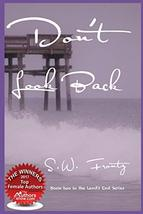 Don't Look Back: Book Two in the Land's End Series (Volume 2) [Paperback... - $5.68