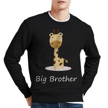Big Brother Giraffe Sweatshirt - $29.99+