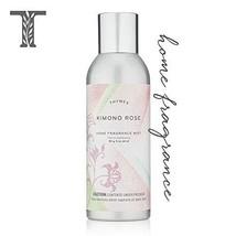 Thymes - Home Fragrance Mist - 3 oz Kimono Rose - $26.71