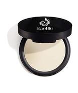 BaeBlu Organic Setting Powder, Extend Makeup Wear Time, Minimize (Sheer ... - $43.89