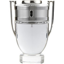INVICTUS by Paco Rabanne - Type: Fragrances - $58.28