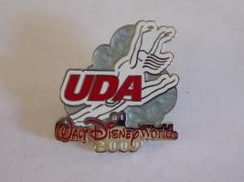 Disney Trading Pins 83595 UDA at Walt Disney World 2009 - $7.24
