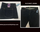Old navy 20 jeans web collage thumb155 crop