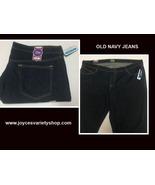Old Navy Diva Jeans Skinny Low Rise Stretch Sz 20 Regular - $19.99