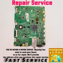 REPAIR SERVICE PN59D6900DFXBN94-04402LW BN41-01605A BN94-04689C - $78.30