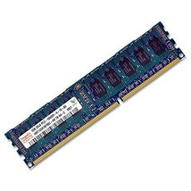 Hynix 2GB PC3-10600R ECC/Registered 1x2GB DDR3 Memory Module - $29.19