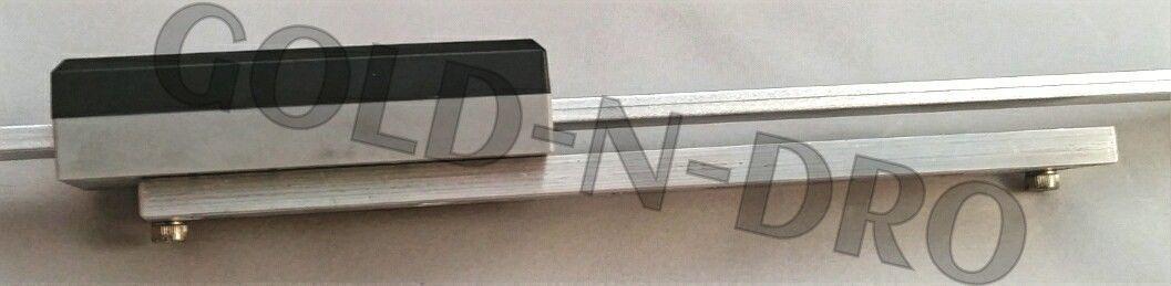 5//8-11 X 2-1//2 SOCKET HEAD CAP SCREW PARTIAL THREAD BLACK OXIDE QTY 18 #59639