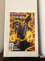 Ultimate Spider-Man #12 - $12.00