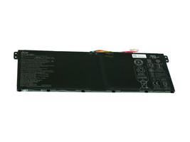 Acer Aspire 1 A114-31 Battery AP16M5J KT.00205.004 KT.00205.005 - $59.99
