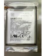 Battery Genuine For Samsung GALAXY A10E SM-A102U EB-BA202ABU  Original - $8.87
