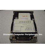 Seagate ST1201E 167MB 3.5IN ESDI Drive 2 In stock Tested Good Free USA S... - $49.95