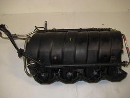 Cadillac DeVille 2003 Complete Manifold PLENUM Injectors Sensors Regulat... - $78.35